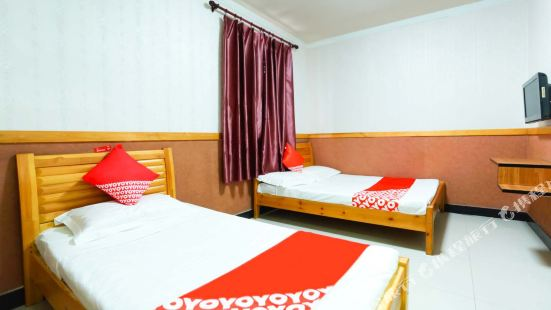 OYO Haixing Hostel
