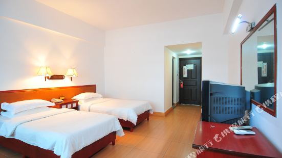 Chuanya Hotel