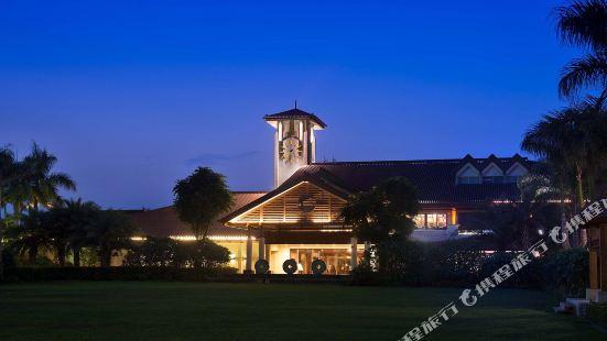 Birds Resorts Hotel & Spa