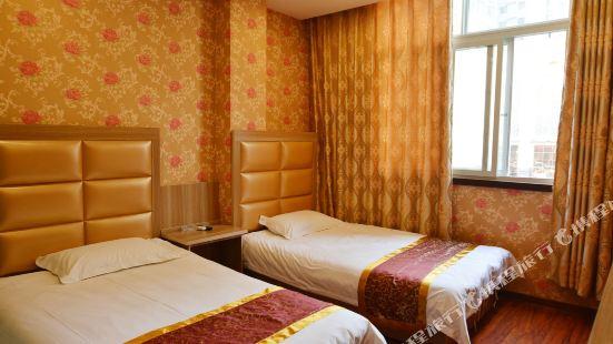 Aixin Hotel