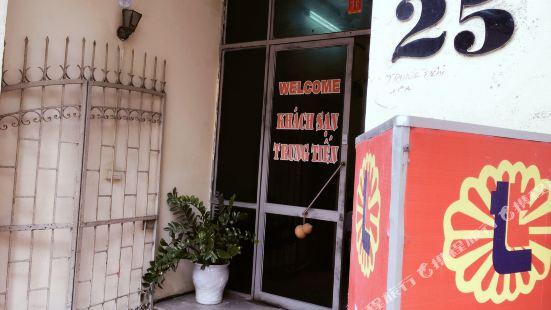 Trung Tien Hotel