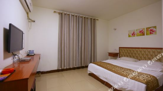 Convenient Hotel