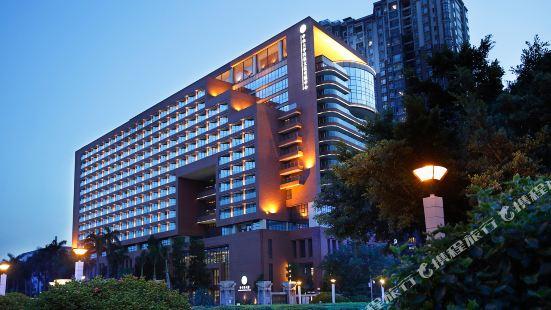Sun Yat-sen University Kaifeng Hotel