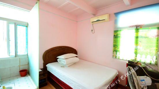 Ping'an Hostel