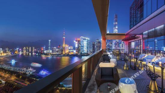 上海萬達瑞華酒店