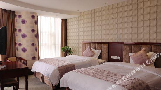 Hong Cheng Hui Hotel
