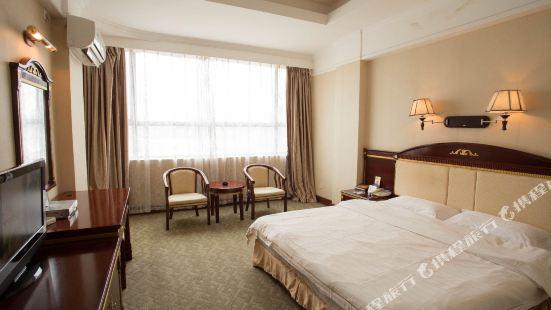 Tianyang Hotel