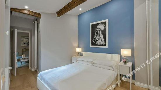 Apartments Florence - Dello Sprone