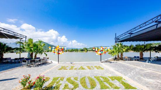OYO 426 Klaus Resort