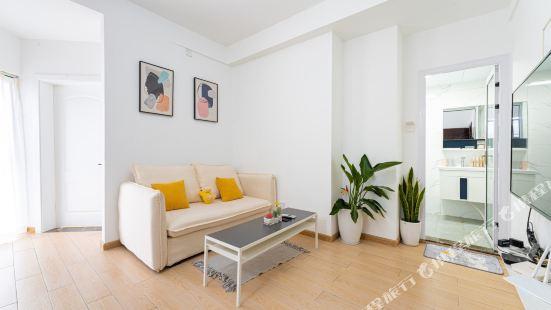長沙AnnHouse公寓