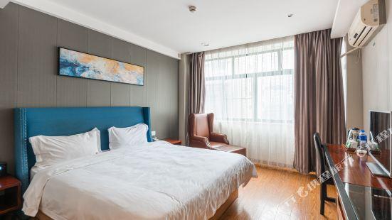 에프오비 호텔