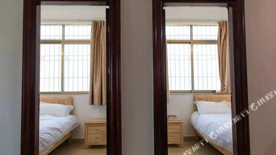 Shipaifang Apartment