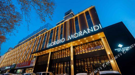 Giorgio Morandi Hotel