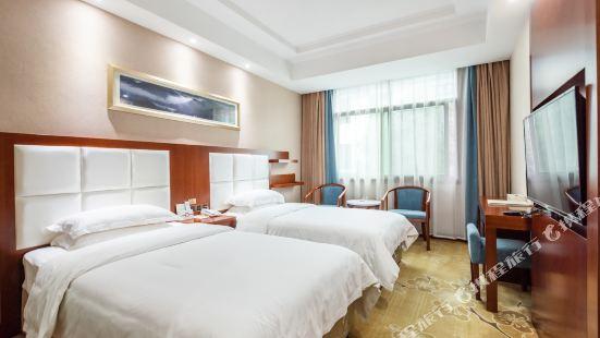 韶山天驕大酒店