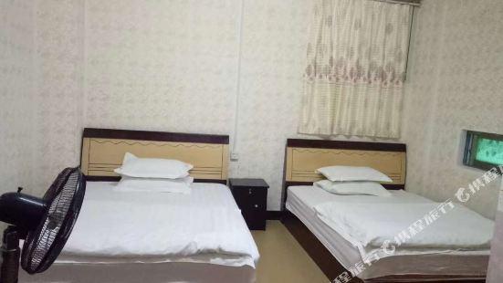 Yijia Hotel