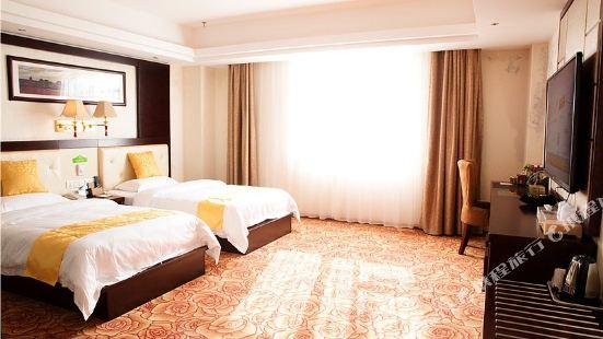 Yufeng International Hotel