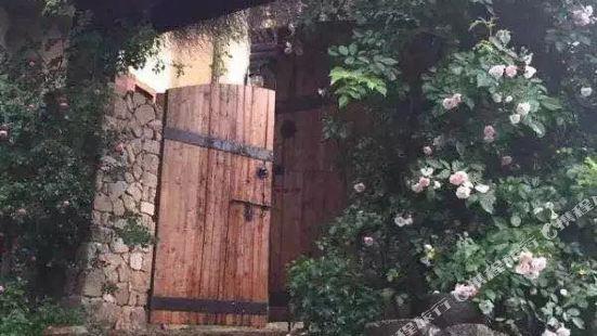 莫幹山鳥巢度假別墅