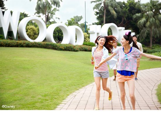 "<a href=""http://hotels.ctrip.com/pic-pid142989597/385221.html"" name=""needTraceCode"" data-dopost=""T"" >迪士尼好莱坞酒店(Disney's Hollywood Hotel)外观</a>"