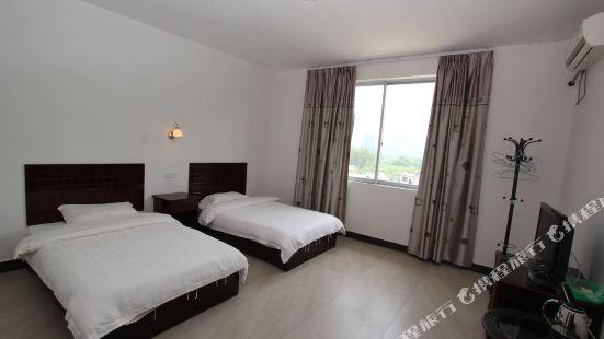 Shangrong Inn