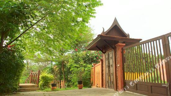 Buoyancy Villa Koh Samui