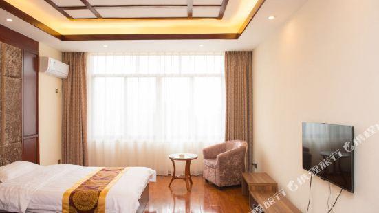 Emei Lian Hua Hotel