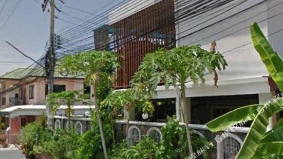 Dao's House