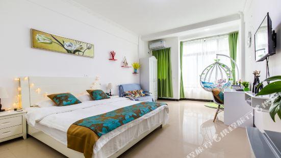 桂林象山國際公寓