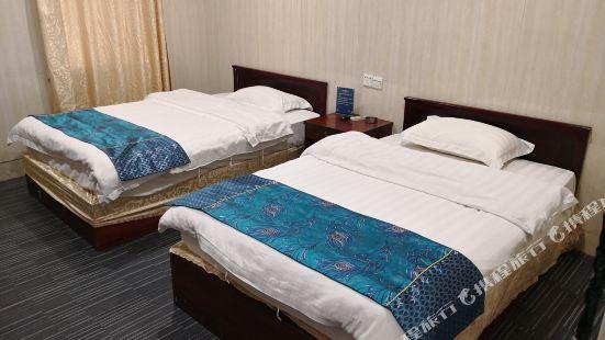 Yigang Hotel