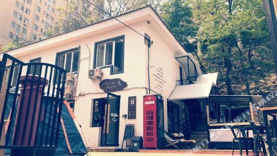 InHouse Hostel Dalian
