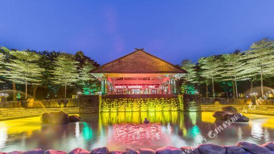 Shampoola Holiday Hotel