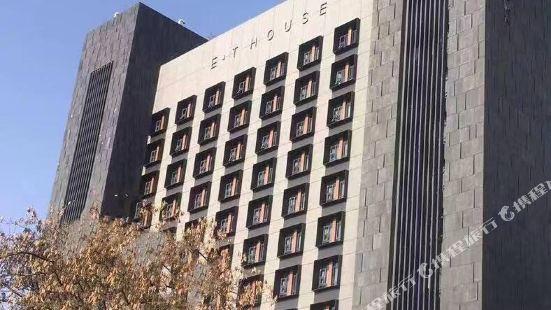 ET House