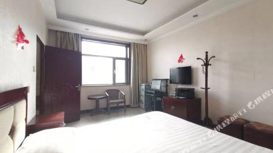 忻州鵬鵬賓館