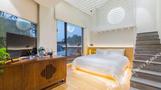 zhuyin hotel
