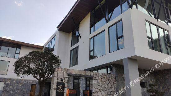 Wuxun Wanfeng Zhiye Inn