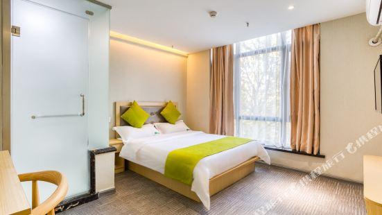 Liliyuan Hotel