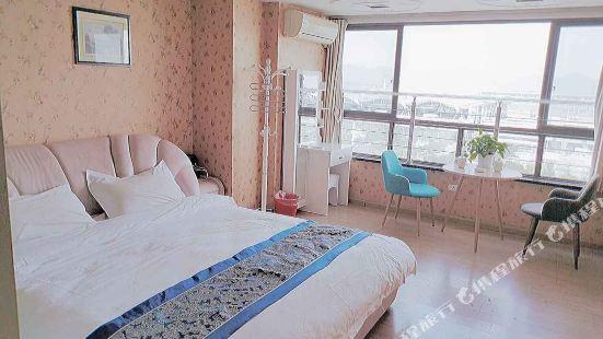 Baichen Hotel (Chongqing Jiangbei International Airport)