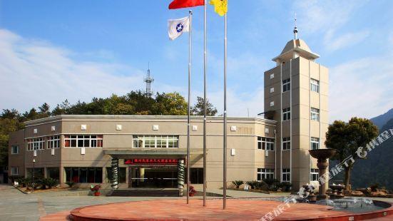 ドンチュエン チョンティエン ホテル Rn ホット スプリング リゾート チュエンイエン