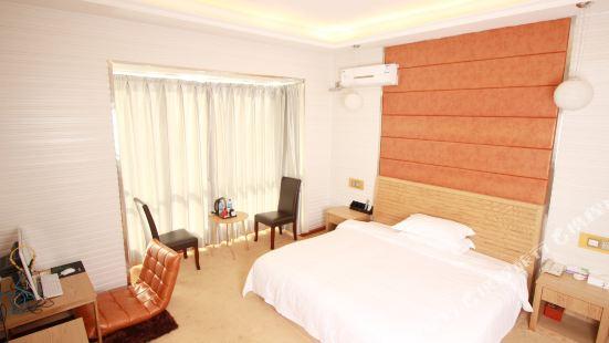 Manlian Hotel