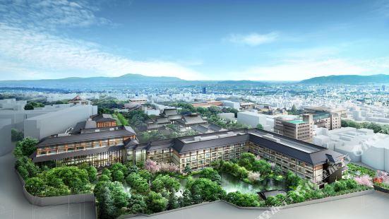 京都四季酒店