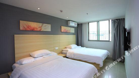 Lanyu Hotel