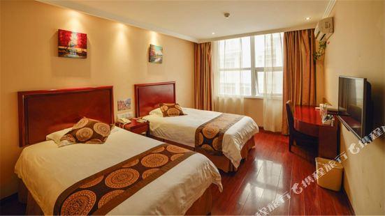 Rui Jing HOTEL