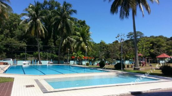 Kota Kinabalu Holiday Homes