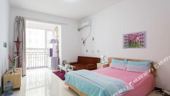 彩虹公寓(石家莊店)