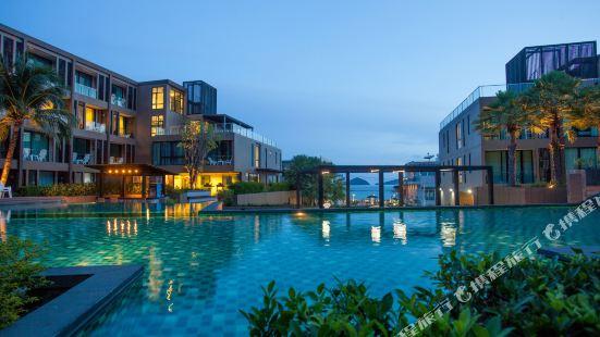 Panwa Sunset Resort