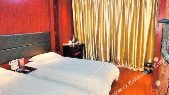 Shun Tai Hotel