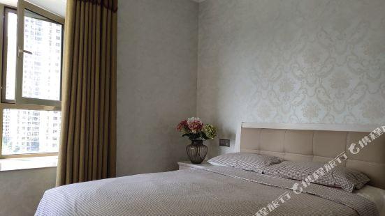 貴陽櫻桃小珠公寓