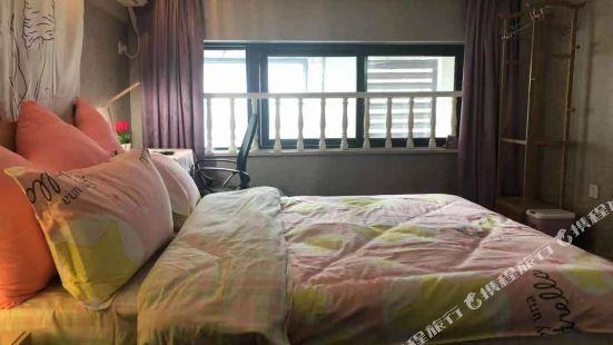 寧波朱濤公寓