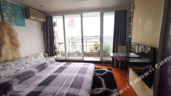 廣州鳥兒的家公寓