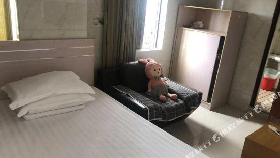 海口海旅旅店