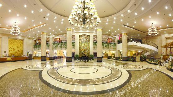 Guoxi Hotel